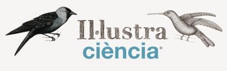 Logoillustraciencia3