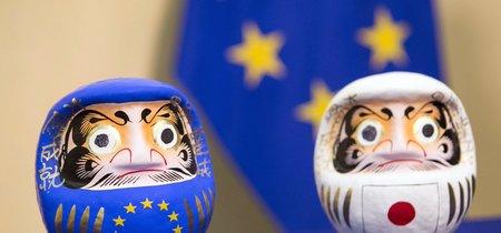 La Unión Europea y Japón acuerdan el libre comercio, ¿por qué es tan importante?