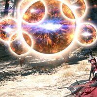 Final Fantasy XIV: Stormblood saldrá a la venta el 20 de junio y traerá todas estas novedades