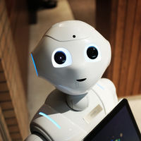 Despido improcedente de una trabajadora que fue sustituida por un robot