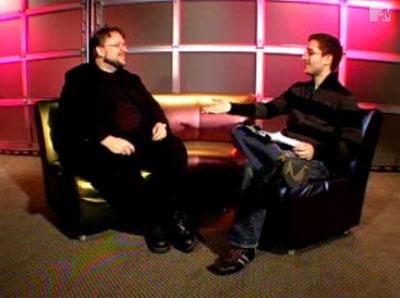 Guillermo del Toro dirigirá una versión de 'Frankenstein'