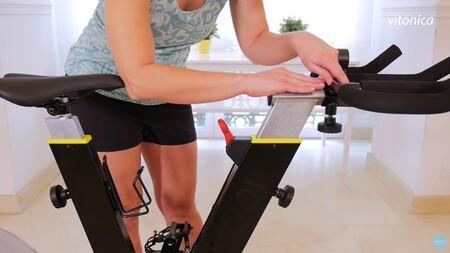 como-regular-bici-spinning-ciclo-indoor