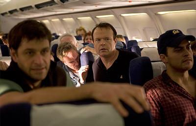 El peor cine de 2006