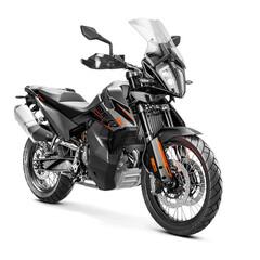 Foto 10 de 10 de la galería ktm-890-adventure-2021 en Motorpasion Moto