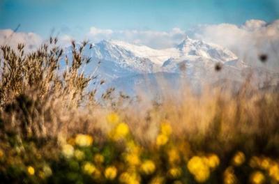 Diez razones para viajar a Mallorca en invierno