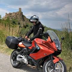 Foto 10 de 27 de la galería bmw-f-800-gt-prueba-valoracion-ficha-tecnica-y-galeria-prensa en Motorpasion Moto