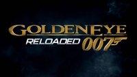 'GoldenEye 007: Reloaded' confirmado oficialmente y primer tráiler del remake HD