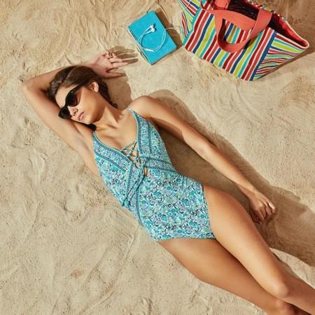 Banadores Bikinis Zara Home15