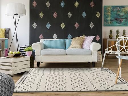 Leroy Merlin alfombras