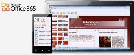 Office 365 se presentará el 28 de Junio