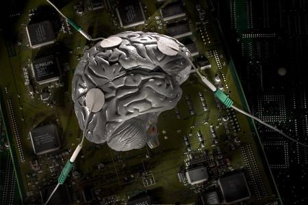 Tu cerebro envejece más lentamente si te sientes joven