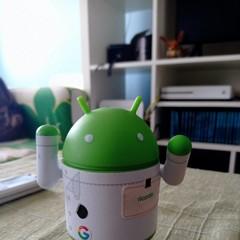 Foto 22 de 36 de la galería fotos-tomadas-con-el-xiaomi-redmi-note-9 en Xataka Android