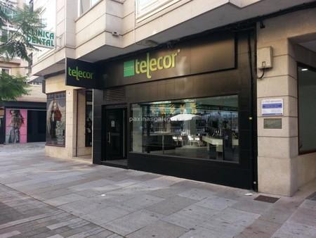 Telecor cerrará todas sus tiendas el próximo 28 de febrero, según ADSLZone