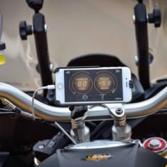 Foto 80 de 105 de la galería aprilia-caponord-1200-rally-presentacion en Motorpasion Moto