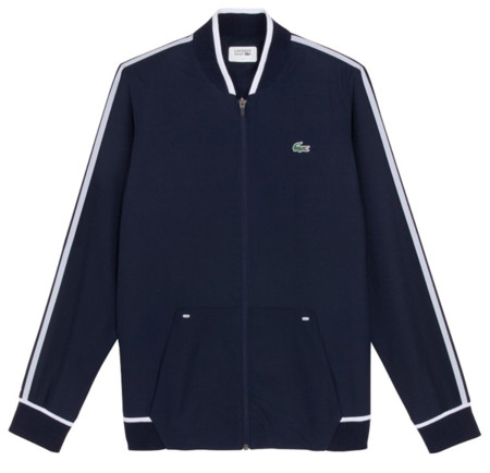 Lacoste Collection Capsule Lt12 6