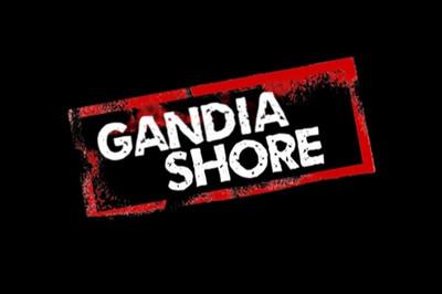 'Gandía Shore' aterriza en MTV el 14 de octubre