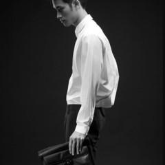 Foto 7 de 11 de la galería minimalismo-aquitectonico-en-anti-utopia-primavera-verano-2012 en Trendencias Hombre