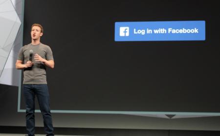 Zuckerberg habla esta tarde en el MWC, síguelo con nosotros