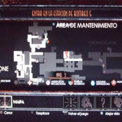 Foto 37 de 43 de la galería bioshock-2-guia-avenida-de-la-sirena en Vida Extra