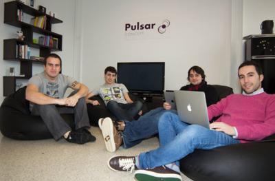 Pulsar Concept, la fidelización de usuarios es un objetivo primordial en la App Store
