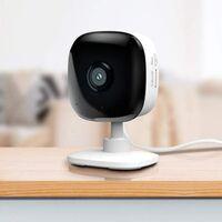 TP-Link anuncia nuevas cámaras seguridad para el hogar y dos nuevos enchufes conectados, uno de ellos para exteriores