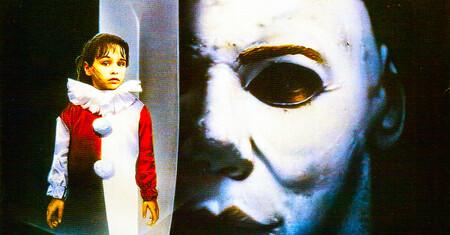 Joe Dante producirá el slasher 100% femenino 'Sequel', definido como una mezcla entre 'Los Ángeles de Charlie' y 'Scream'