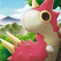 Pokémon GO: cómo evolucionar a Wurmple en Beautifly o Dustox
