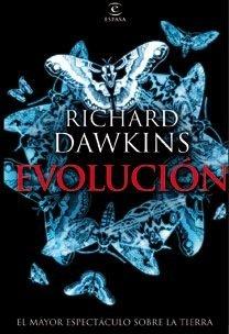 'Evolución' de Richard Dawkins