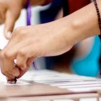 Elecciones en México 2016, así puedes darle seguimiento