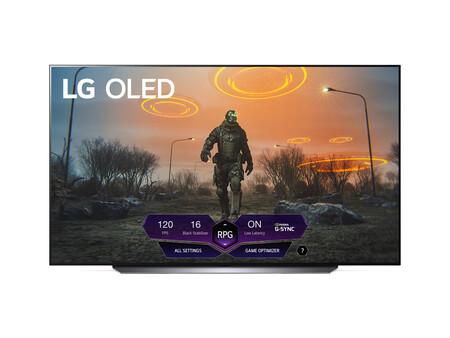 Lg Dolby Vision Gaming 03 1