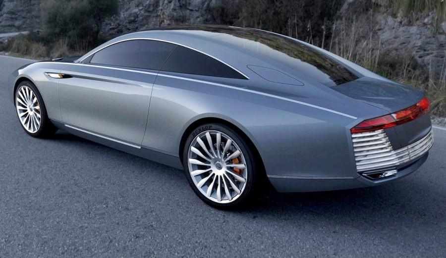 Cardi Concept 442 1