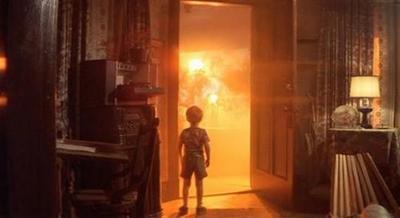 Steven Spielberg: 'Encuentros en la tercera fase', el viaje de Ícaro