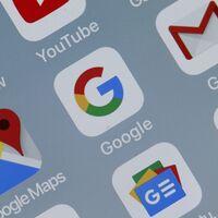 Usuarios reportan fallas y apps que se cierran solas en Android: WebView es el culpable, así puedes solucionarlo