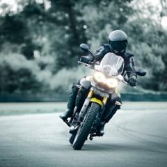 Foto 28 de 37 de la galería triumph-tiger-800-primera-galeria-completa-del-modelo en Motorpasion Moto