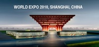 Los retretes de la Expo Shanghai 2010