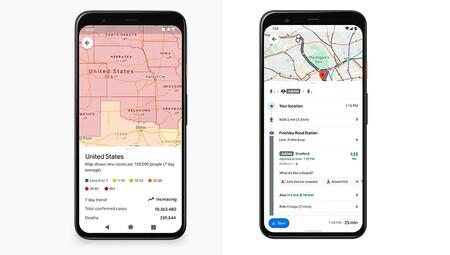 Las mejores apps Android de 2020 según el equipo de Xataka Android, Cloud Pocket 365