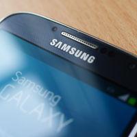 Samsung está trabajando en una memoria RAM de 128 GB
