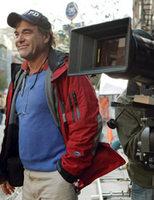 Oliver Stone documentará la entrega de los rehenes por las FARC