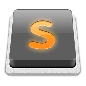 Ya está entre nosotros Sublime Text 3 Beta