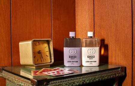 novedades-perfumes-febrero-2021.