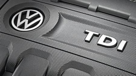 California rechaza la solución propuesta por Volkswagen para los 2.0 TDI trucados