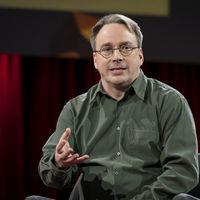 Linus Torvalds, el creador de Linux, ya no programa: su trabajo es contestar e-mails