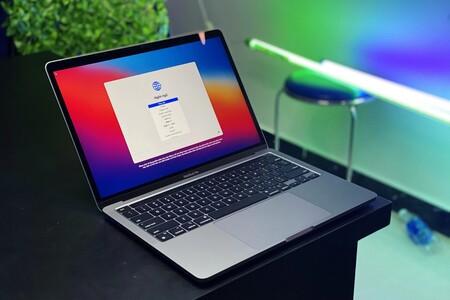 El MacBook Pro con chip M1X es casi una realidad y su configuración base podría ser de 16GB de RAM y 512GB de espacio