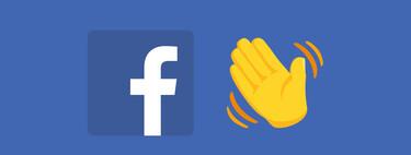 Facebook advierte que no ve cómo Instagram y Facebook pueden seguir en la UE con la obligación de no enviar datos de europeos a EE.UU