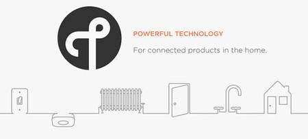 Thread, el nuevo estándar para el hogar inteligente que Samsung y Nest quieren impulsar