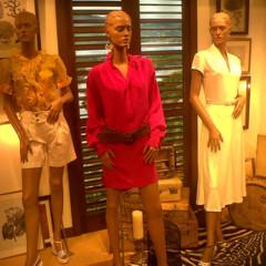Foto 6 de 18 de la galería avance-ralph-lauren-primavera-verano-2012-mezcla-de-tendencias en Trendencias