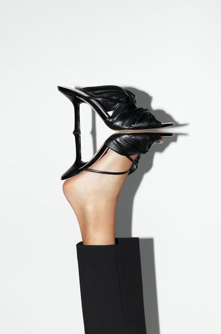 Zara Calzado Otono 2019 01