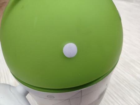 POCO X3 NFC - Macro