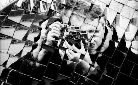 ¿Debe un fotógrafo negarse a aceptar un trabajo gratis?