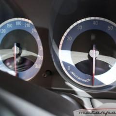 Foto 12 de 20 de la galería mercedes-slr-mclaren-roadster-722-s-en-el-salon-de-paris en Motorpasión